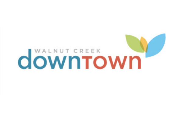 Walnut Creek Downtown
